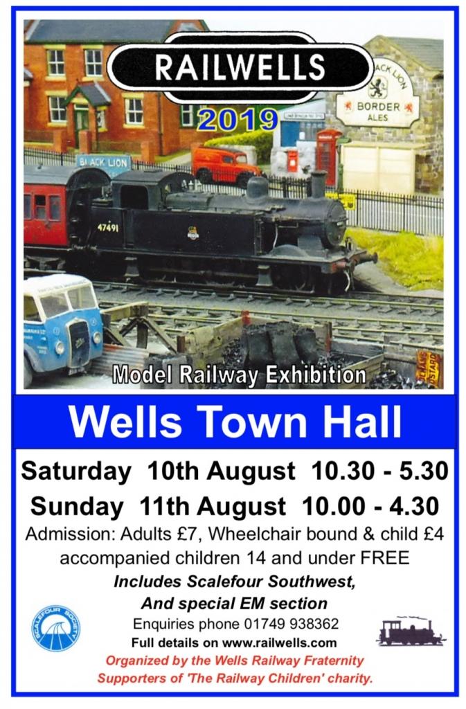 Railwells_Poster_2019