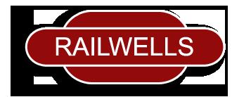 Railwells