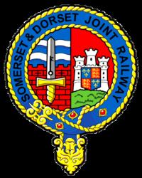 S&D Badge