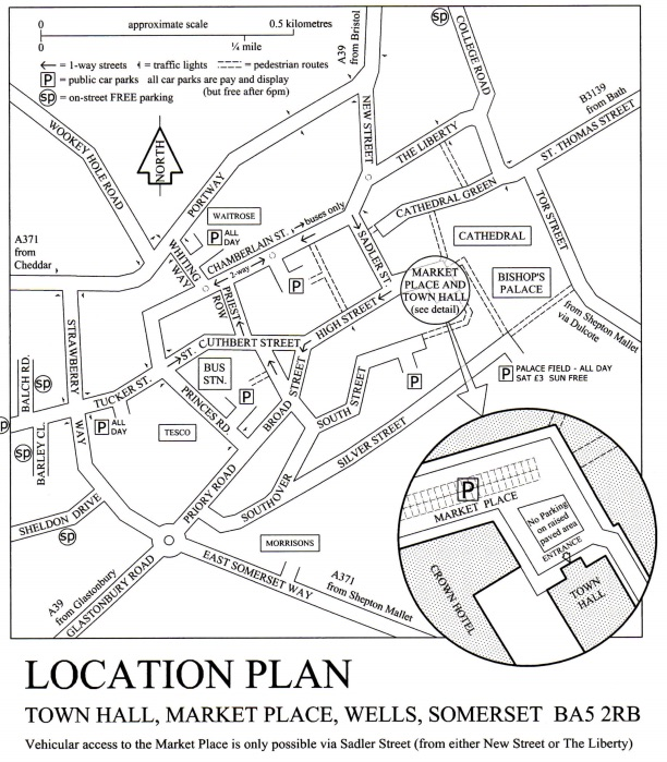 Railwells_Location_Plan_sp_pdf